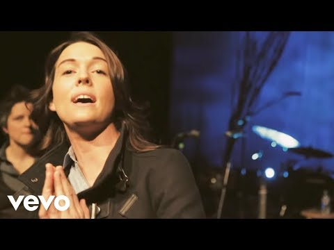 Brandi Carlile - Dying Day