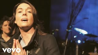 Watch Brandi Carlile Dying Day video