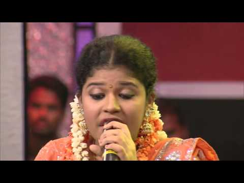 Indian Voice Junior 2 I Episode 122 I Mazhavil Manorama