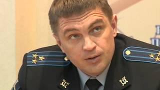 В Ярославской области активизировались интернет-мошенники