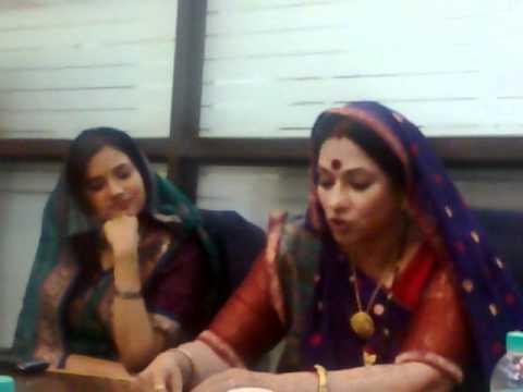Kairi - Rishta Khatta Meetha Team video