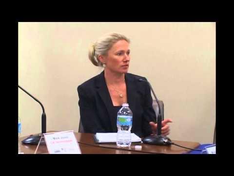 FEF Health IT Lessons Learned Qlik June 2015