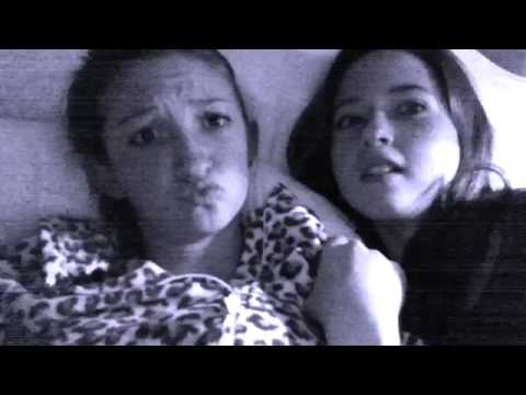 army Of Two Fan Video This Is What Best Friends Do Xxx Lol video
