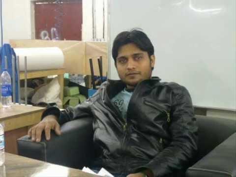 Zeeshan Ankh Hi Na Roi Ha 1...