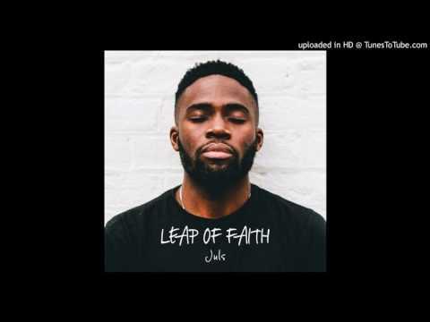 Download Lagu Juls - After Six ft. Tomi Agape & Santi (Leap Of Faith LP) MP3 Free