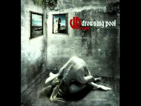 Drowning Pool - Duet