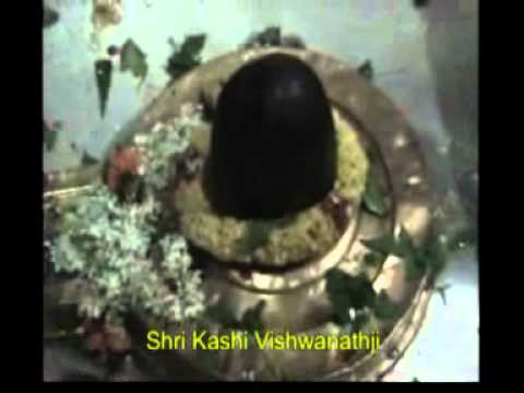 Kashi Vishwanath Ji.mp4 video