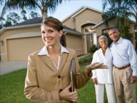 Los Angeles Home Insurance Agent - Call 818-578-0770 in Los Angeles