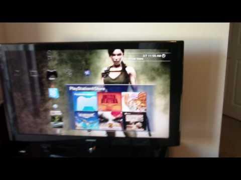 PS3 SLIM VS XBOX 360