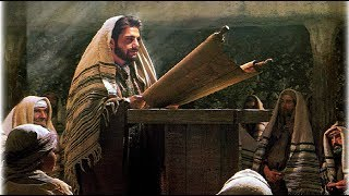 Video: Jesus was a 1st century monotheist Jew - Anthony Buzzard