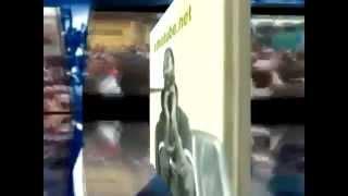 Tsinat Addis Docmentery beqerb qen ke Fith Radio