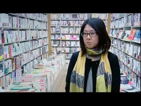 Haruki MURAKAMI: In SEARCH of this elusive WRITER (DOCUMENTARY)