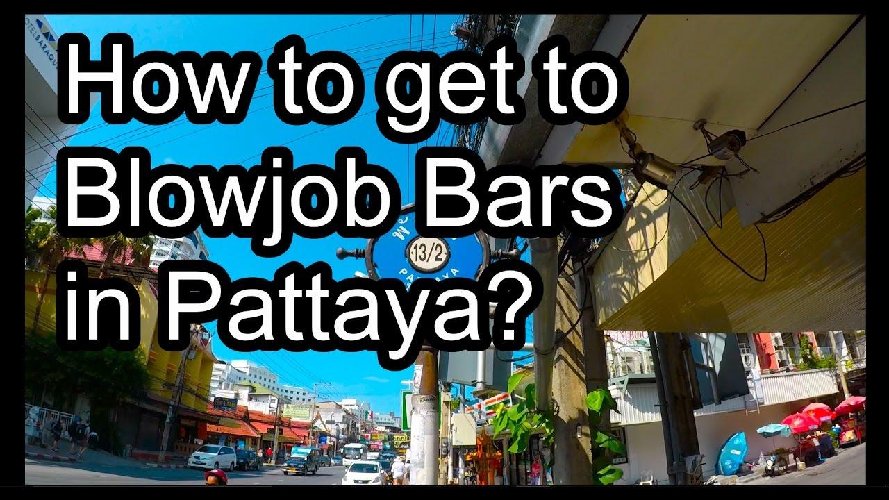 Gruberts karaoke bar thailand pattaya