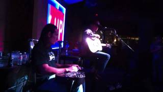 Vídeo 10 de Jason Boland