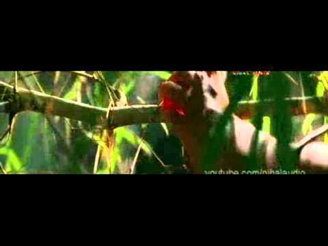 'padhe Padhe' Kannada Movie Songs - Neenyare Neenyare 2012 Hd1080p By Im Newar video