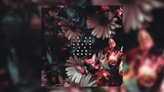download lagu Ta-ku - Love Again gratis