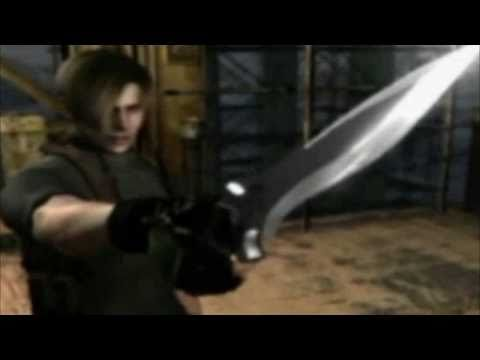 Resident Evil The ROFL Chronicles 6