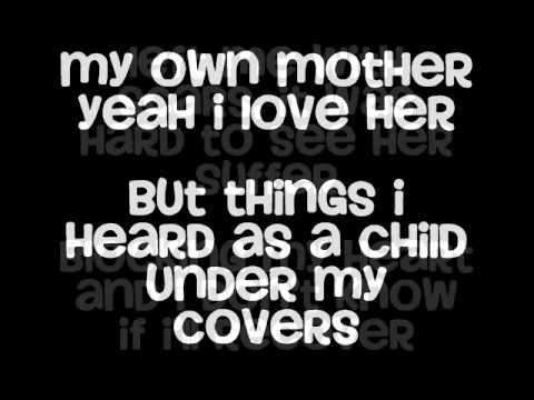 Cheer up- J. Cole with lyrics (on screen)