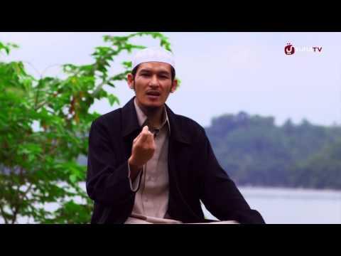 Nasehat Islam: Tiga Tanda Orang Yang Bersyukur - Ustadz Riza Firmansyah