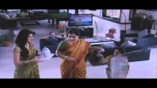 Maatraan - Maattrraan 2012 tamil full movie part clip8
