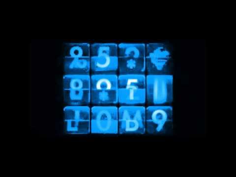 Sln! Blue Films video