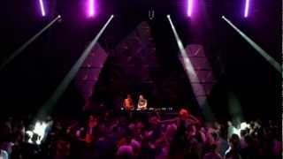Noisia Set from Noisia Invites 2, Groningen - UKF Live