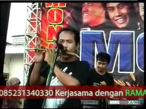 download lagu Monata Lamongan Ratna Antika Tamu Malam Minggu gratis