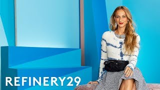 A Fashion Editor's Guide To Spring Style | Refinery29