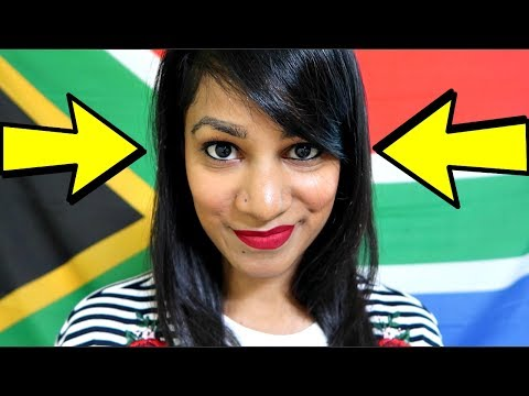 The story of the South African Indian. thumbnail