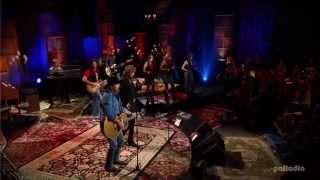 Watch Brooks & Dunn Rock My World (Little Country Girl) video