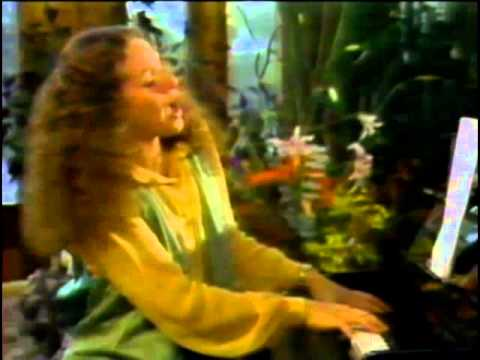 Locomotion - Carole King (81.121.03)