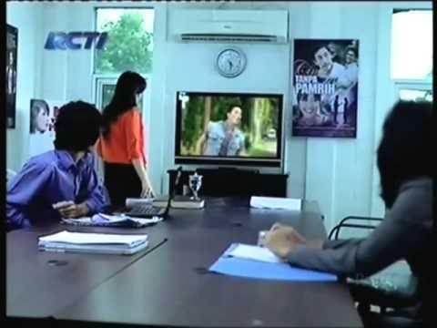 FTV Cinlok si Tukang Cilok Part 2