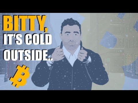 Bitcoin CBOE Expiry! - January 2019 Price Prediction, News & Trade Analysis