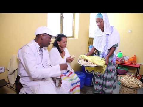 New Ethiopian Tigrigna Comedy Sitcom(FULL) - Kemalatkum - eza beal- 2018