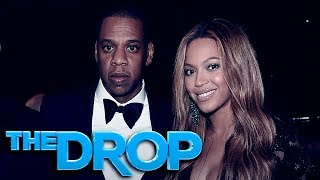 Jay-Z Releases Footnote Videos for