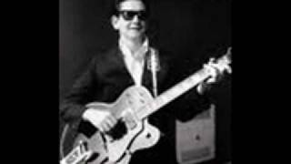 Watch Roy Orbison Hey video