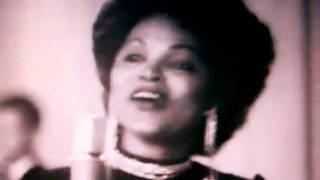 Ethiopian Music-Bezunesh Bekele and Tilahun Gesesse