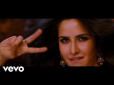 Chikni Chameli Remix - Agneepath | Hrithik Roshan | Katrina Kaif | Shreya Ghoshal