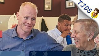 Progressive Catches Dem's Rigging Ballot Selection In New Jersey