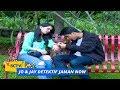 Highlight Jo dan Jay - Episode 30 MP3