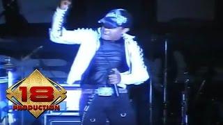Opening Band - Aku Cinta Kau Dan Dia (Live Konser Pekanbaru 2008)