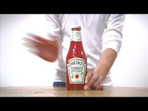 Beat Bottle DJ (Heinz)
