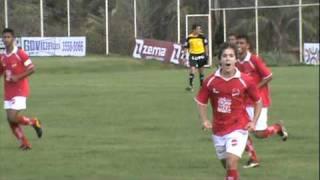 Atlético-GO - Atletico Goianiense x ViLa NoVa FuTeBoL cLuBe 10