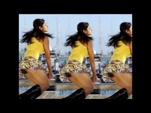 Hot Ileana Sexy Bikini Show...really Hot video