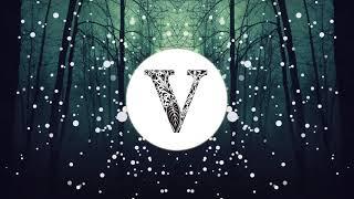 Skrillex & Nero Promises mp4 ogamy j.musiclove