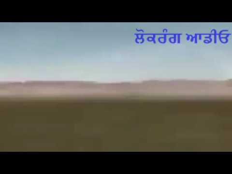 putt char dharm ton  kavishr  bhai joga singh bhagowala