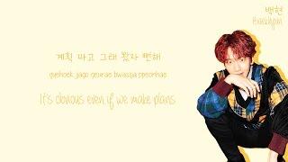 EXO CBX Hey Mama Lyrics Color Coded Han Rom Eng