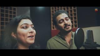 MAZHAI VARUTHU ILAYARAAJA MUSICAL - A TRIBUTE