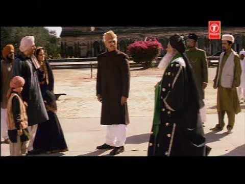 Interfaith Marriage & Religious Conversion: Gadar Movie