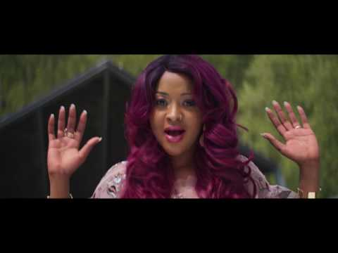 Baby Come Over Tonight - Missy Creams ft Bob Zion (Official Music Video)